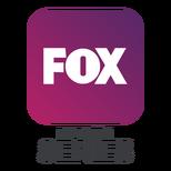 Fox Premium Series