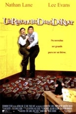 VER Un ratoncito duro de roer (1997) Online Gratis HD