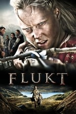 Fuga (2012) Torrent Dublado e Legendado