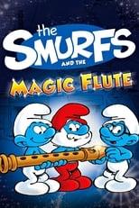VER La flauta de los pitufos (1976) Online Gratis HD