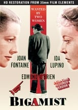 Der Mann Mit Zwei Frauen