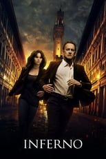 Inferno (2016) Torrent Dublado e Legendado