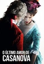 O último amor de Casanova (2019) Torrent Dublado e Legendado