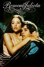 Romeu e Julieta (1968) Torrent Legendado