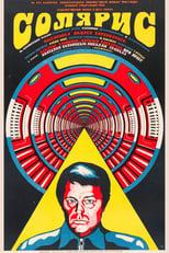 Solaris (1972) Torrent Legendado
