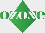 OzoneTV