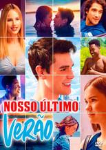 Nosso Último Verão (2019) Torrent Dublado e Legendado