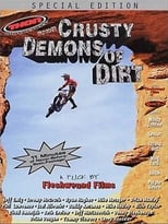 Crusty Demons of Dirt