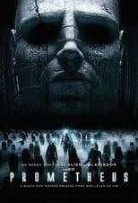 Prometheus (2012) Torrent Dublado e Legendado