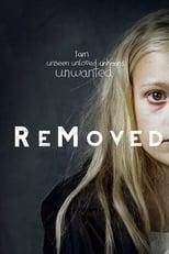 ReMoved (2013) Torrent Legendado