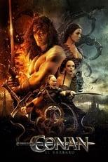 Conan el bárbaro (Conan the Barbarian)