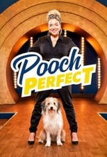 Pooch Perfect Saison 1 Episode 7