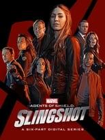 streaming Marvel's Agents of S.H.I.E.L.D.: Slingshot