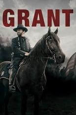 Ulysses S. Grant - Vom Kriegshelden zum US-Präsidenten