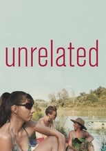 Unrelated (2007) Torrent Legendado