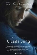 Cicada Song (2019) Torrent Legendado