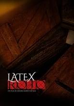 VER Látex rojo (2020) Online Gratis HD