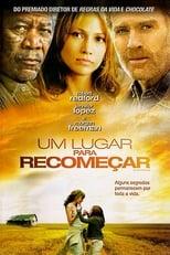 Um Lugar Para Recomeçar (2005) Torrent Legendado