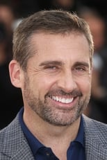 Picture of Steve Carell