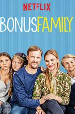 Bonus Family poster