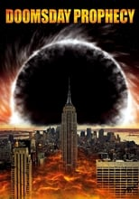 Image Doomsday Prophecy (2011)