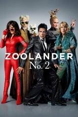Zoolander 2 (2016) Torrent Dublado e Legendado