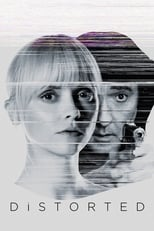 VER Distorted (2018) Online Gratis HD