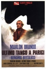 Último Tango em Paris (1972) Torrent Legendado