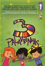 3 Palavrinhas – Vol. 1 (2013) Torrent Dublado