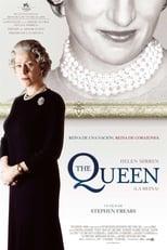 The Queen (La Reina)