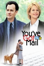 Image You've Got Mail (1998)