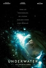 film Underwater streaming