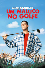 Um Maluco no Golfe (1996) Torrent Dublado e Legendado