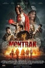 Montrak