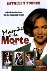 Mamãe é de Morte (1994) Torrent Legendado
