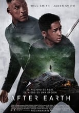 Image After Earth (2013)