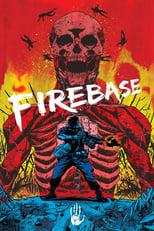 Poster for Firebase
