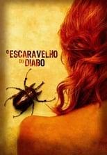 O Escaravelho do Diabo (2016) Torrent Nacional
