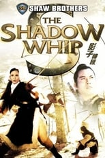 The Shadow Whip