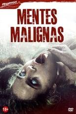 Mentes Malignas (2018) Torrent Dublado e Legendado