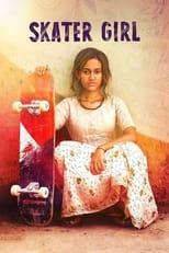 Poster Image for Movie - Skater Girl