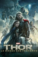 Thor streaming complet VF HD