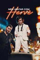 Meu Jantar com Hervé (2018) Torrent Dublado e Legendado