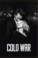 Guerra Fría (2018)