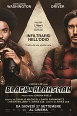 Film Streaming Completo Italiano