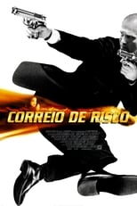 Carga Explosiva (2002) Torrent Dublado e Legendado