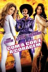 Com a Cor e a Coragem (2002) Torrent Dublado e Legendado