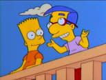 Os Simpsons: 7 Temporada, Episódio 21