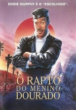 O Rapto do Menino Dourado (1986) Torrent Dublado
