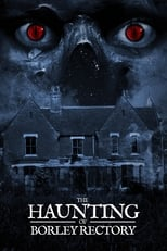 Image The Haunting of Borley Rectory